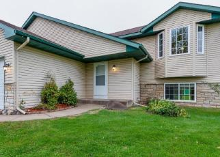 Casa en Remate en Braham 55006 BASSWOOD RD W - Identificador: 4305548649