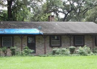 Casa en Remate en Spring 77373 DELORES LN - Identificador: 4305549973