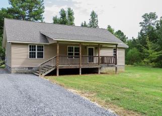 Casa en Remate en Leesburg 35983 OAK ST - Identificador: 4305550843