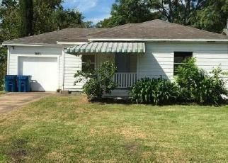 Casa en Remate en Rosenberg 77471 GRUNWALD HEIGHTS BLVD - Identificador: 4305552137