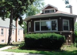 Casa en Remate en Brookfield 60513 MADISON AVE - Identificador: 4305556527