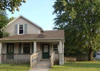 Casa en Remate en Niles 49120 LAKE ST - Identificador: 4305559144