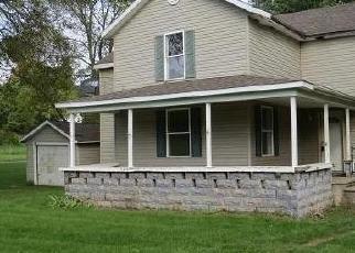 Casa en Remate en Muir 48860 SUPERIOR ST - Identificador: 4305562665