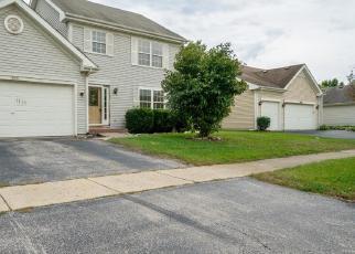 Casa en Remate en Belvidere 61008 OAKBROOK DR - Identificador: 4305587179