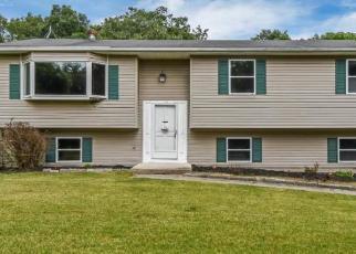 Casa en Remate en Wallkill 12589 PRESSLER RD - Identificador: 4305591122