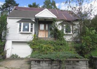 Casa en Remate en Newburgh 12550 OVERLOOK PL - Identificador: 4305607330