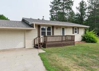 Casa en Remate en Menahga 56464 2ND ST NW - Identificador: 4305612589