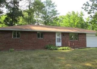 Casa en Remate en Navarre 44662 MILLERSBURG RD SW - Identificador: 4305622219