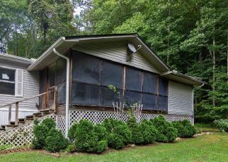 Casa en Remate en Murphy 28906 WEHUTTY RD - Identificador: 4305636230