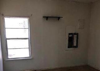 Casa en Remate en Piedmont 63957 BLUFFVIEW DR - Identificador: 4305640623