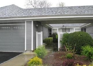 Casa en Remate en Moriches 11955 UPPER MIDLAND POND CT - Identificador: 4305642812