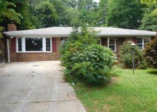 Casa en Remate en Marietta 30060 PAIR RD SW - Identificador: 4305646305