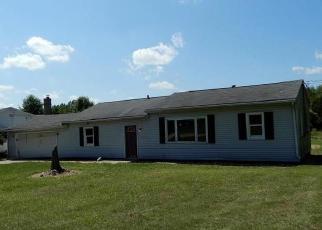 Casa en Remate en Wadsworth 44281 KANE RD - Identificador: 4305653318