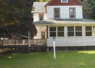 Casa en Remate en Callicoon 12723 COUNTY ROUTE 121 - Identificador: 4305660773