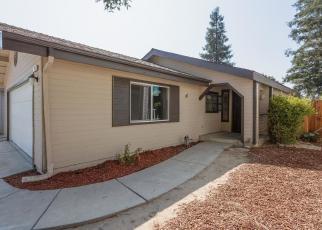Casa en Remate en Fresno 93722 N MARTY AVE - Identificador: 4305662522