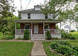 Casa en Remate en Graytown 43432 N STANGE RD - Identificador: 4305663390