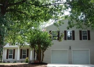 Casa en Remate en Roswell 30076 CRAB ORCHARD DR - Identificador: 4305664714