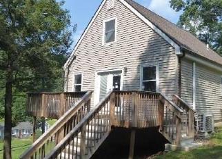 Casa en Remate en Thomaston 06787 HIGH STREET EXT - Identificador: 4305670398
