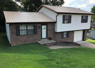 Casa en Remate en Scott Depot 25560 DAWN HTS - Identificador: 4305675662