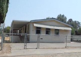 Casa en Remate en Clearlake 95422 MANCHESTER AVE - Identificador: 4305683991