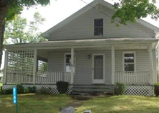 Casa en Remate en Ford City 16226 ROSS AVE - Identificador: 4305696233