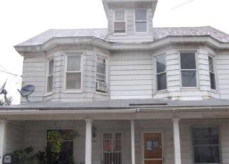Casa en Remate en Coaldale 18218 W EARLY AVE - Identificador: 4305702370