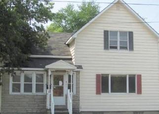 Casa en Remate en Manistee 49660 VINE ST - Identificador: 4305718132