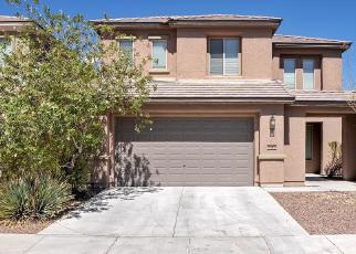 Casa en Remate en Las Vegas 89113 W DIABLO DR - Identificador: 4305730404