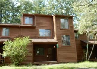Casa en Remate en Bushkill 18324 TUDOR CT - Identificador: 4305734339