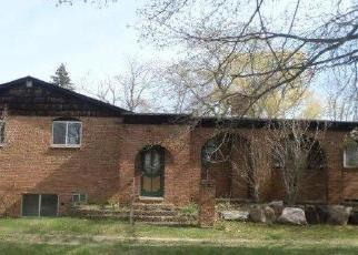 Casa en Remate en Rochester 48306 28 MILE RD - Identificador: 4305736983