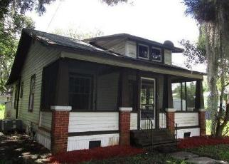 Casa en Remate en Hastings 32145 E SAINT JOHNS AVE - Identificador: 4305737411