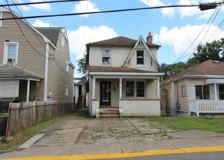 Casa en Remate en Charleston 25303 CENTRAL AVE - Identificador: 4305747486