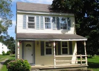 Casa en Remate en Galena 21635 GALENA SASSAFRAS RD - Identificador: 4305752749