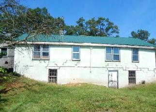 Casa en Remate en Milton 17847 WINDER RD - Identificador: 4305763697
