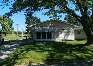Casa en Remate en Springfield 45506 DIBERT AVE - Identificador: 4305764566