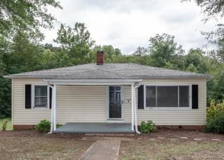 Casa en Remate en Maiden 28650 E PINE ST - Identificador: 4305767635