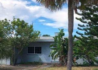 Casa en Remate en Satellite Beach 32937 CINNAMON DR - Identificador: 4305777260
