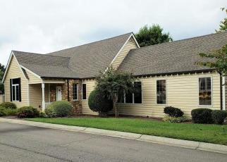 Casa en Remate en Advance 27006 LINDEN PL - Identificador: 4305794794