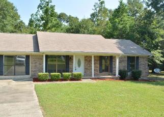 Casa en Remate en Crestview 32536 OLD BETHEL RD - Identificador: 4305798282