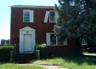 Casa en Remate en Madison 62060 4TH ST - Identificador: 4305802672