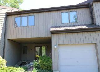 Casa en Remate en Morristown 07960 CAROLYN CT - Identificador: 4305806612