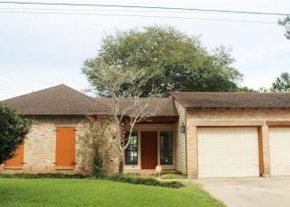 Casa en Remate en Abbeville 70510 N LEONARD ST - Identificador: 4305807485