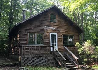 Casa en Remate en Lee 01238 ANTELOPE DR - Identificador: 4305816690