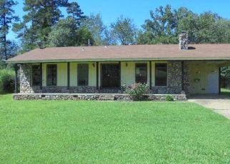 Casa en Remate en Perryville 72126 EZELL ST - Identificador: 4305820179