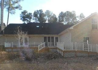 Casa en Remate en Hertford 27944 NANTHALA CT E - Identificador: 4305849986