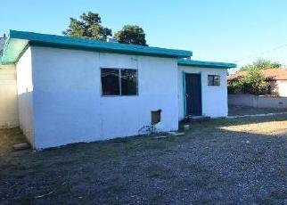 Casa en Remate en Albuquerque 87106 ALAMO AVE SE - Identificador: 4305852603