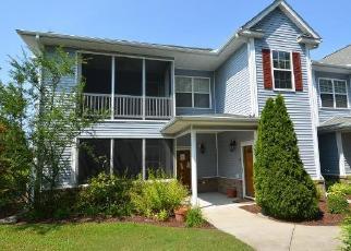 Casa en Remate en Greenville 27858 TARA CT - Identificador: 4305853475