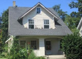 Casa en Remate en Bound Brook 08805 MOUNTAIN AVE - Identificador: 4305855221
