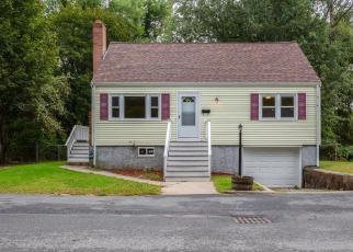 Casa en Remate en Dedham 02026 MAYNARD RD - Identificador: 4305857864