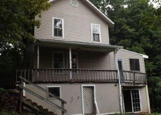Casa en Remate en Dushore 18614 CHURCHILL ST - Identificador: 4305859610